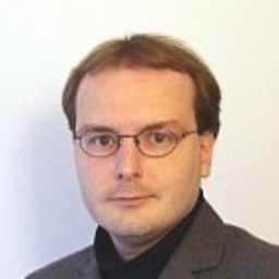Andreas Schröder - Survalyzer AG in Zürich (vormals NetQ) - Zürich