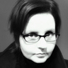 Rebecca Juwick