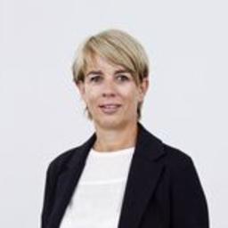 Sabine Werdich - Neue Pressegesellschaft mbH & Co. KG - Ulm