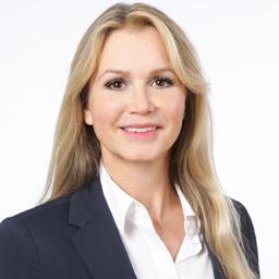Isabelle v. Künßberg - acmeo GmbH - Hannover