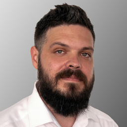 Dominik Stöcklein - ISO-Gruppe - Nürnberg