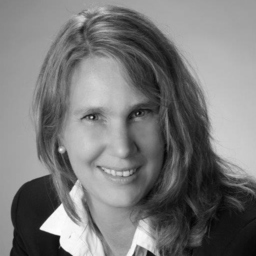 Kristin Diercks-Petersen
