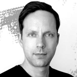 Markus Tsaparas - Monopage GmbH - Agentur für strategisches Kommunikationsdesign - Stuttgart