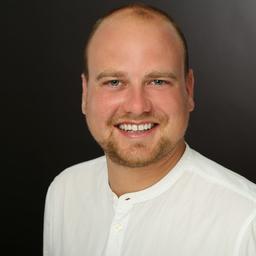 Yannik Simon's profile picture