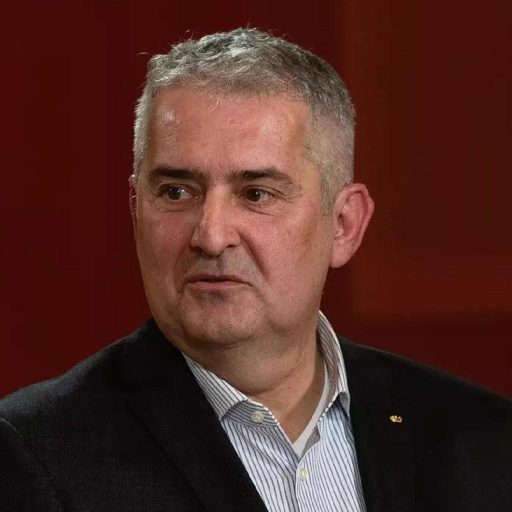 casino admiral liechtenstein