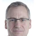 Stefan Pilz - Frankfurt am Main