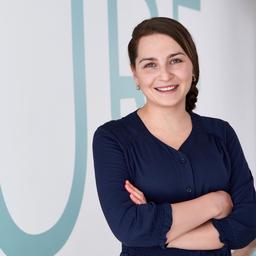 Tetiana Schneider's profile picture