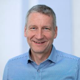 Lothar Kinnschewski's profile picture