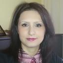 Marija Stojanovic-Krasic