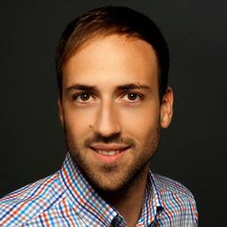 Stefan Daumoser's profile picture