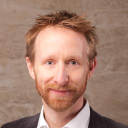 Prof. Dr. Karsten Witte's profile picture