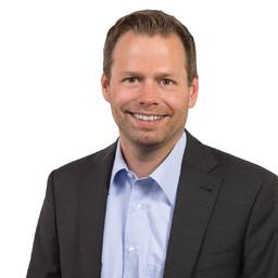 Sven Stratemann - abilicom GmbH - Regensburg