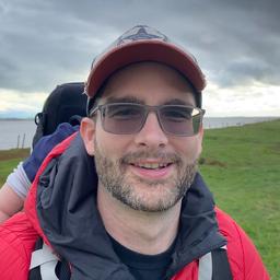 Patrick Pittich-Rinnerthaler's profile picture