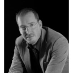 Stefan Fietz - 360Grad MesseKonzept - Borken