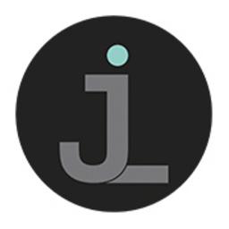 Johann Lackner - Johann Lackner - Inzell
