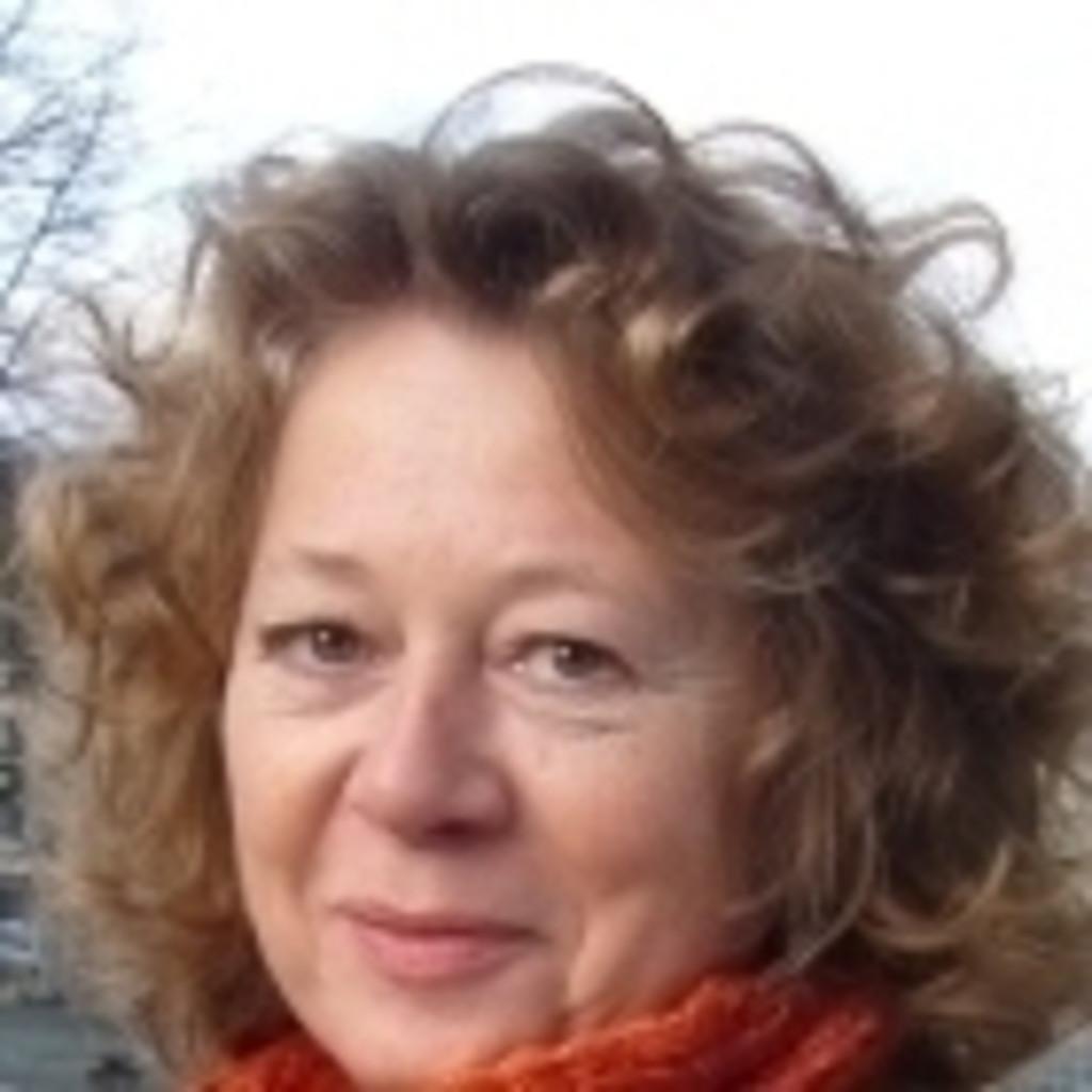 annette herbort geschftsfhrung kulturprofil agentur fr kulturmanagement xing - Claudia Glzow Lebenslauf