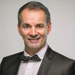 Andreas Bortoli's profile picture