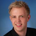 Florian Bauer - Aying