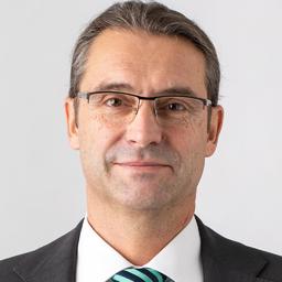 Dr Stefan Wagner - Ziehm Imaging - Nürnberg