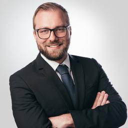 Henning Kuntze