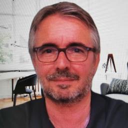André Böhlig - BSB - Institut für systemisches Handeln und Supervision - Radevormwald