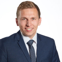 Tobias Kunze - Essen