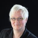 Nicole Moeller - Gummersbach