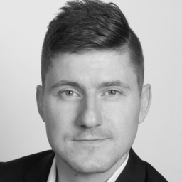 Axel Blechschmidt's profile picture