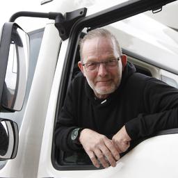 Uwe Kiwitt's profile picture