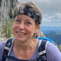 Jolanda Fries - Shiatsu - Coaching - Supervision - Sursee