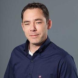 Ingo Busch's profile picture