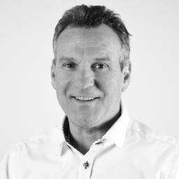 Tobias Hilsenbeck's profile picture