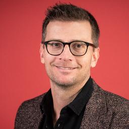 Roberto Carboni's profile picture