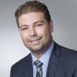 Tim Fenner's profile picture