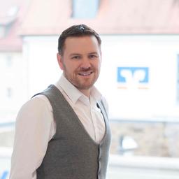 Hendrik Freund's profile picture