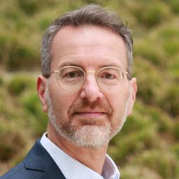 Mag. Dieter Niewierra - ClimatePartner - München