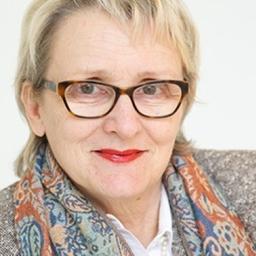 Elisabeth Lenz - Fundraisingberatung, Fundraisingfortbildung, Fundraisingtraining - Hannover