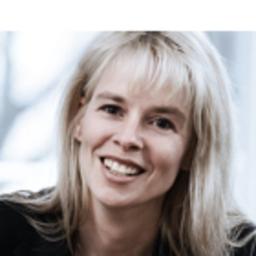 Dr. Ingrid Vollmer's profile picture
