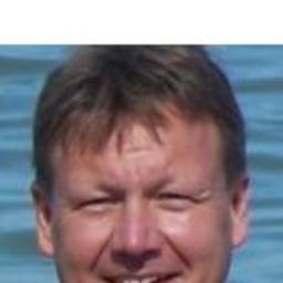 Dipl.-Ing. Tim Wohlgemuth's profile picture
