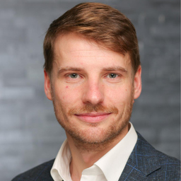 Christoph Fritsche's profile picture
