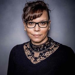 Nicole Möllenbrink - Privat - Duisburg
