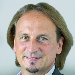 Holger Pötsch - profit werk - Beratung Marketing & Vertrieb / vidanova GmbH - Coburg