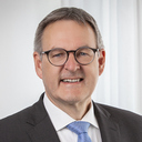 Andreas Finger - Altenberge
