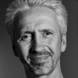 Stefan Kiefer - HONGKONG STUDIOS - Hamburg HafenCity