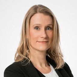 Anne Dück's profile picture