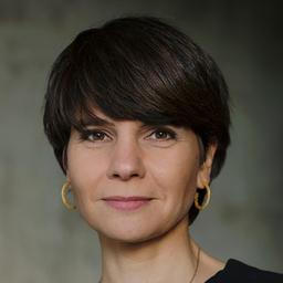Norina Peier - www.norinapeier.ch - Zürich