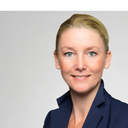Elke Schwarz - Meerbusch