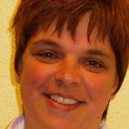 Simone Neumann-Baumgarten
