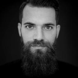 Dino Heidemann's profile picture
