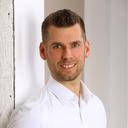Tim Schumacher - Buchholz in der Nordheide